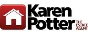 KAREN POTTER