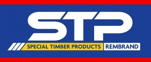 Special Timber Products (Rembrand)
