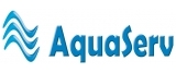 Aquaserv