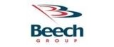 Beech Group