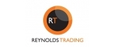 Reynolds Trading Ltd
