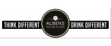 Albens Cider