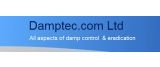 Damptec.com Ltd