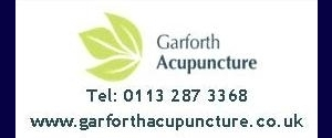 Garforth Acupuncture