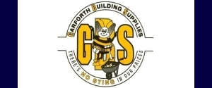 Garforth Building Supplies Ltd