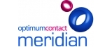 Optimum Contact Ltd