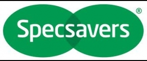 Specsavers