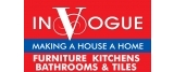 In Vogue Kitchens, Bathrooms & Tiles