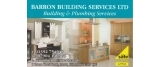 Barron Building Services