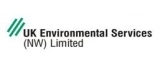 UK Environmental Services