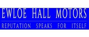 Ewole Hall Motors