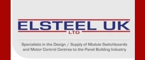 Elsteel UK Ltd