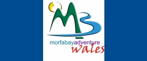 Morfa Bay Adventure Wales