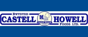 Castell Howell Foods