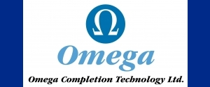 Omega Completion Technology Ltd
