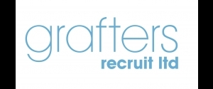 Grafters Recruit Ltd