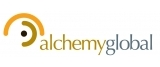 Alchemy Global