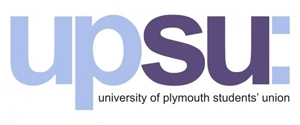 University of Plymouth Student Union