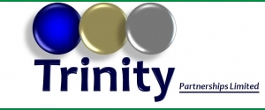 Trinity Partnerships Ltd
