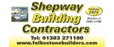 Shepway Building Contractors