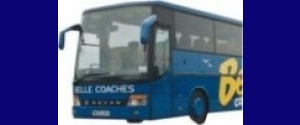 Bellecoaches