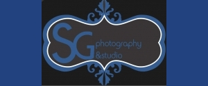 SG Photography - Official Photographer