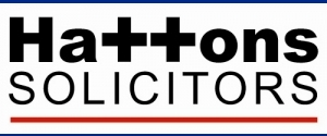 Hattons Solicitors