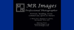 MR Images