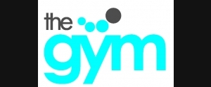 The Gym Limited