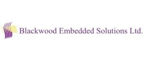 SPONSOR - Blackwood Embedded Solutions Ltd