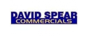 SPONSOR - David Spear Commercials