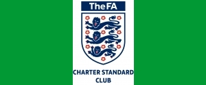 Charter Standard Logo