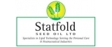Statfold Seed Oil Ltd