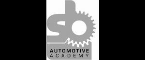S & B Automotive Academy