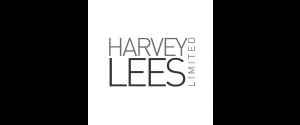 Harvey Lees Ltd
