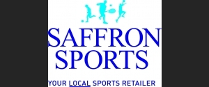 Saffron Sports