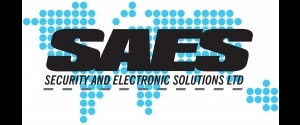 SAES (Security and Electronic Solutions Ltd)