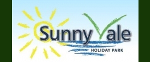Sunnyvale Holiday Park