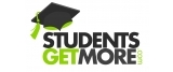 Students Get More