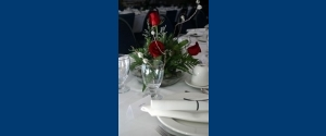WCC FUNCTION ROOM BOOKINGS