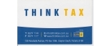 Think Tax