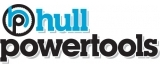 Hull PowerTools