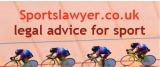 Sportslawyer.co.uk