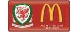Welsh Football Trust