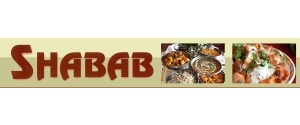 Shabab Balti & Tandoori Restaurant