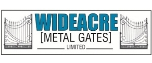 Wideacre (metal gates) Ltd