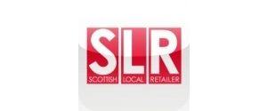 SLR (Scottish Local Retailer)