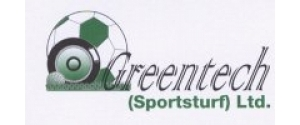 Greentech Sportsturf