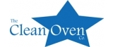 The Clean Oven Company