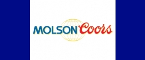 Molson Coors